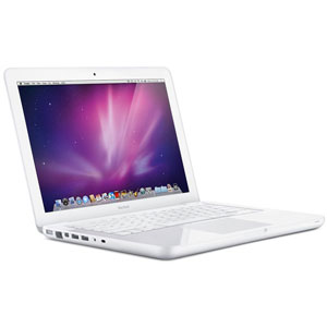 Ремонт Apple MacBook A1181
