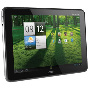 Ремонт Acer Iconia Tab A700/A701