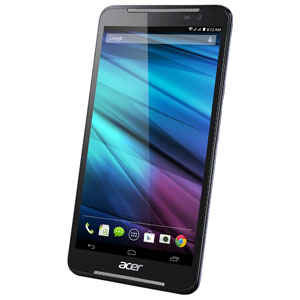 Ремонт Acer Iconia Talk S A1-724