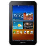 Ремонт Samsung Galaxy Tab 7.0 Plus P6200