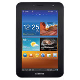 Ремонт Samsung Galaxy Tab 7.0 Plus P6210